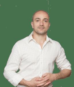 Dr. Themos Gourlas - Hypnotherapist Kogarah