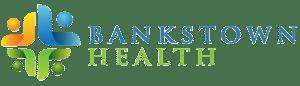 Bankstown Health - Hypnotherapist