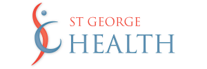 ST. George Health