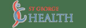 ST. George Health